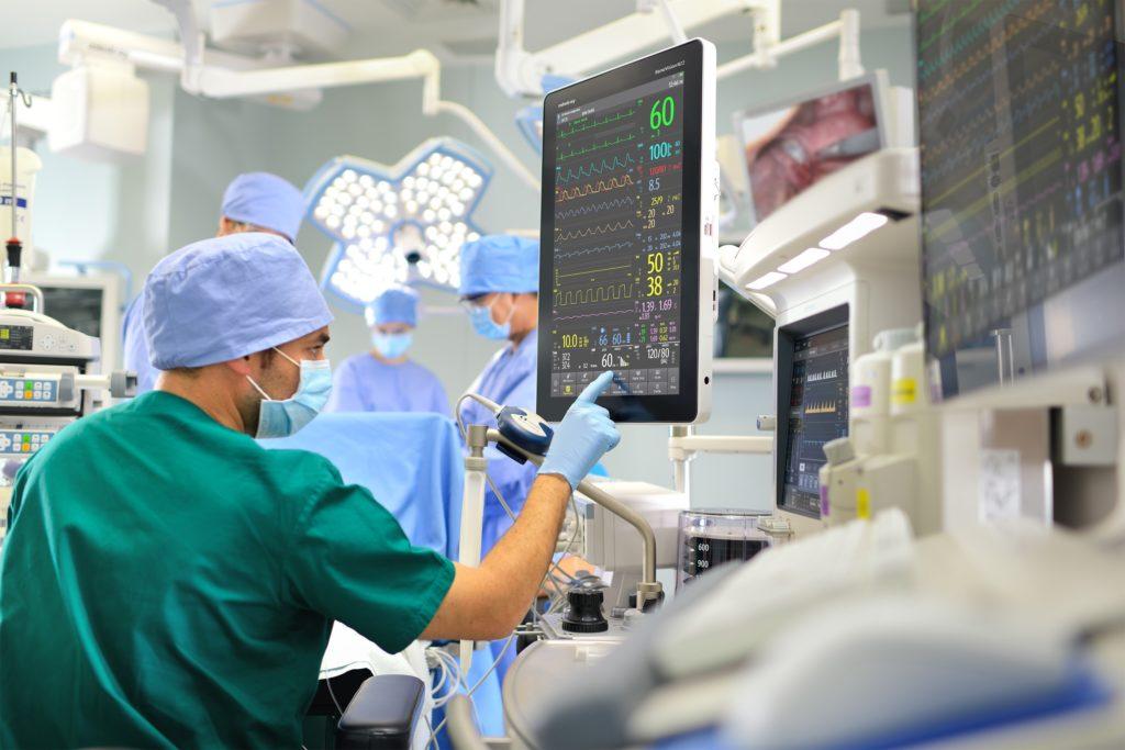 Anestesia nella Charcot-Marie-Tooth o CMT: Alcune raccomandazioni