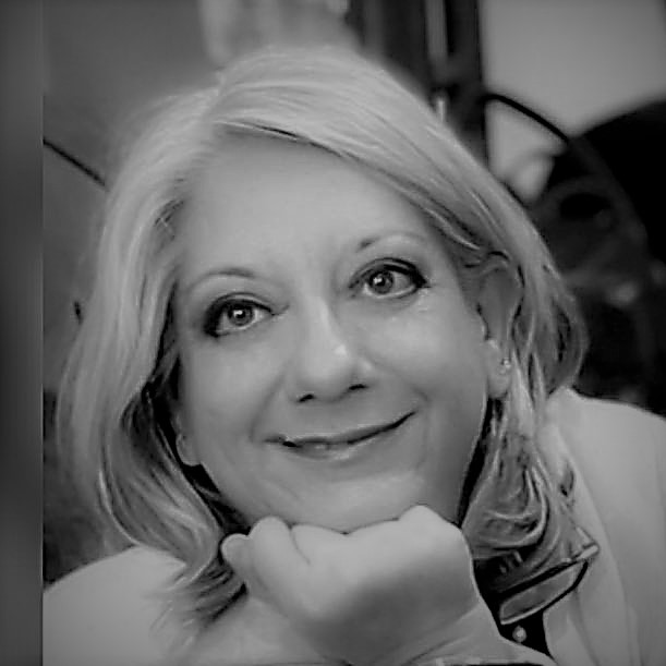 Angela Arcuri