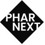 Logo Pharnext
