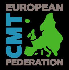Logo ECMTF