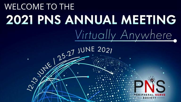 Congresso della Società Nervo Periferico 2021