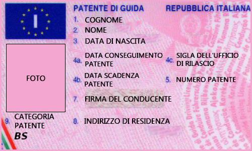 patente speciale europea