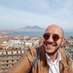 Stefano Tozza Ranking per tarare intervento riabilitativo Charcot-Marie-Tooth o CMT