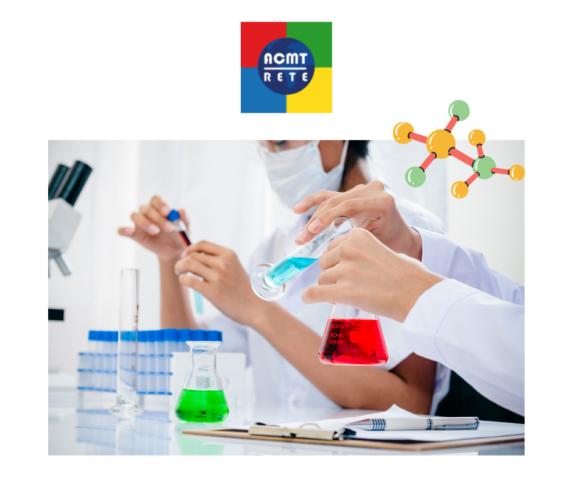 Un nuovo metodo di screening per la scoperta di nuovi farmaci per la CMT