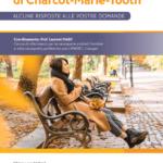 La Malattia di Charcot-Marie-Tooth Una guida per i pazienti
