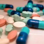 Farmaci dannosi per la CMT
