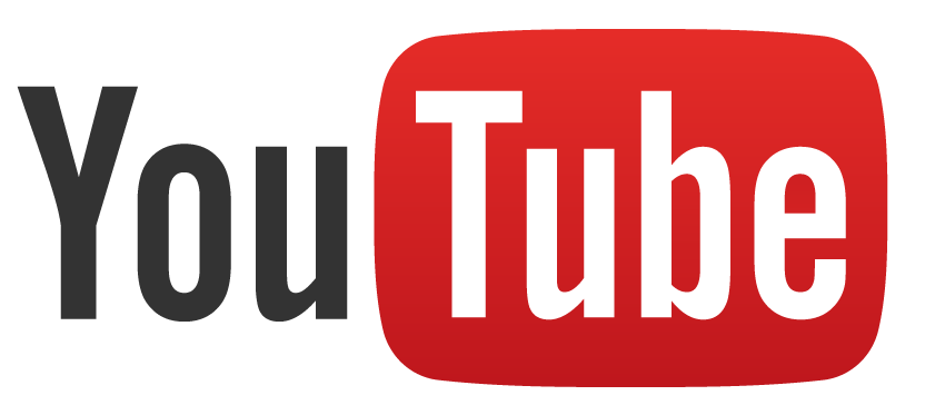 YouTube Video ACMT-Rete