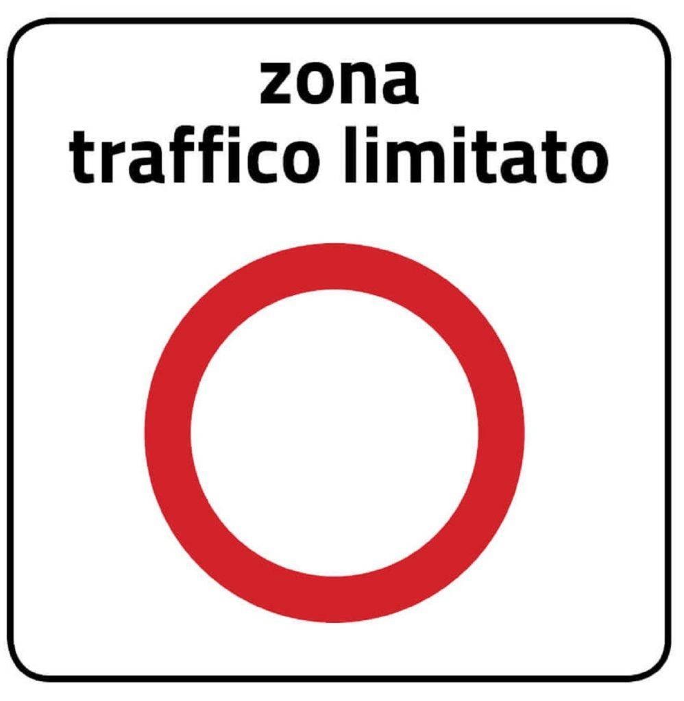 Fare ricorso per contravvenzione disabile transito ZTL