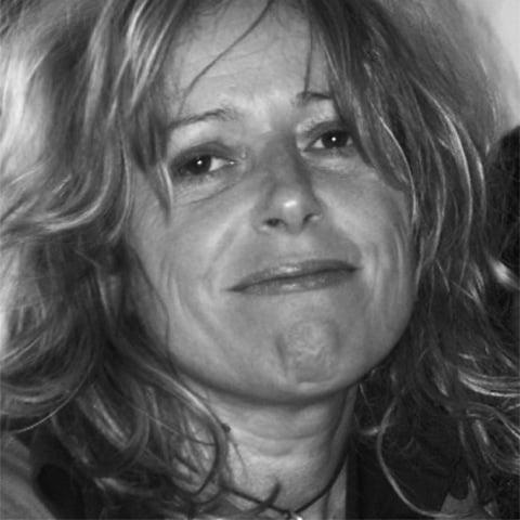 Donatella Esposito