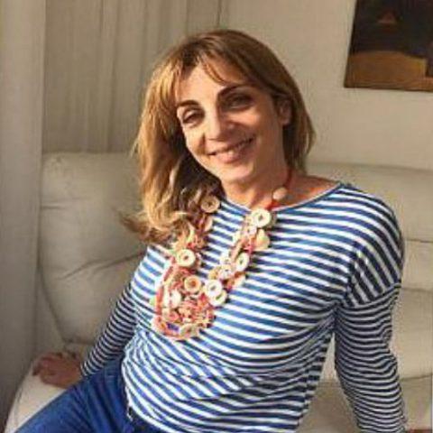 elena-di-ciocco_amiche-per-la-vita-onlus-3