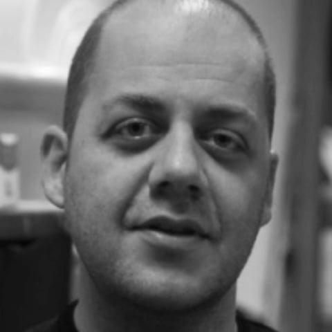 Fabio Del Vita