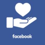 Sostieni i pazienti con Charcot-Marie-Tooth con una raccolta fondi su Facebook