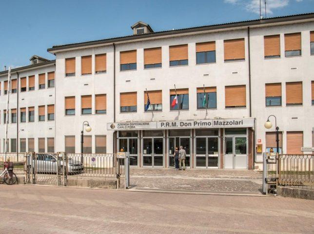 L'Ospedale di Bozzolo riconosciuto come Centro Regionale per le malattie ereditarie rare