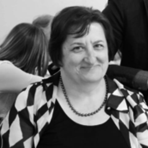 Patrizia Grespi