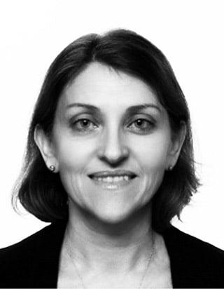 Psicologa Emanuela Galante