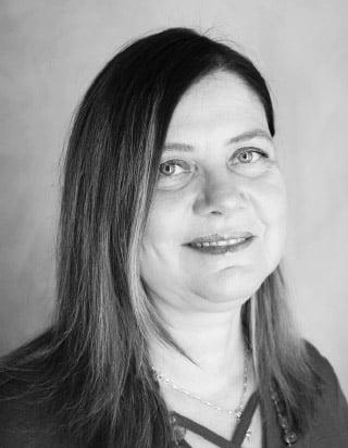 Psicologa Laura Gentile