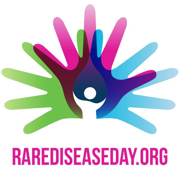 Giornata per le Malattie Rare 2020